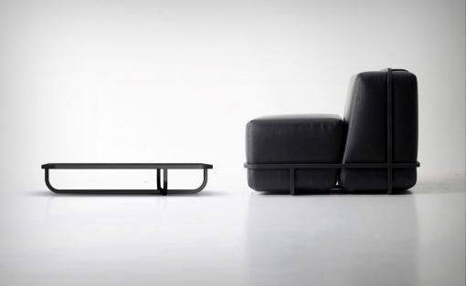 frame_sofa_2