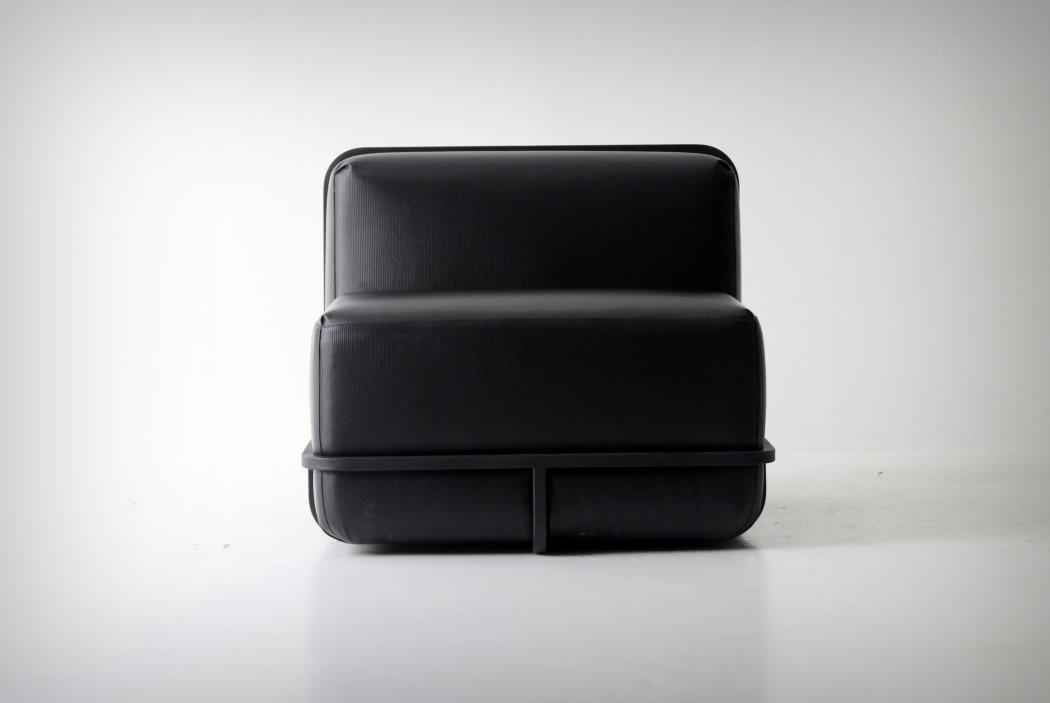 frame_sofa_4