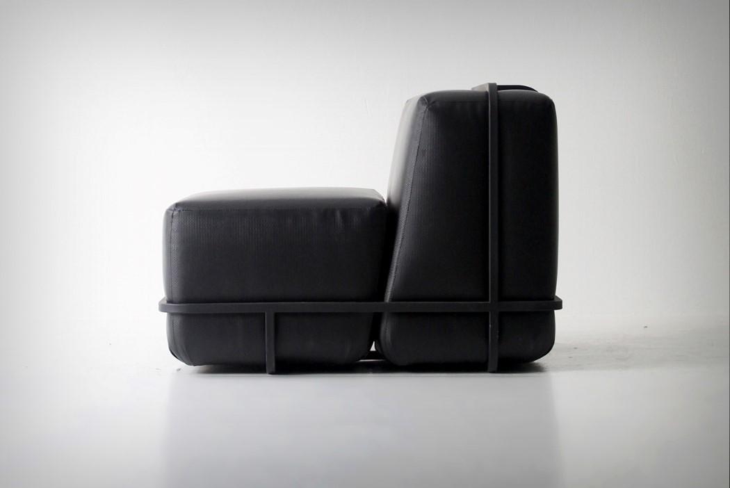 frame_sofa_5