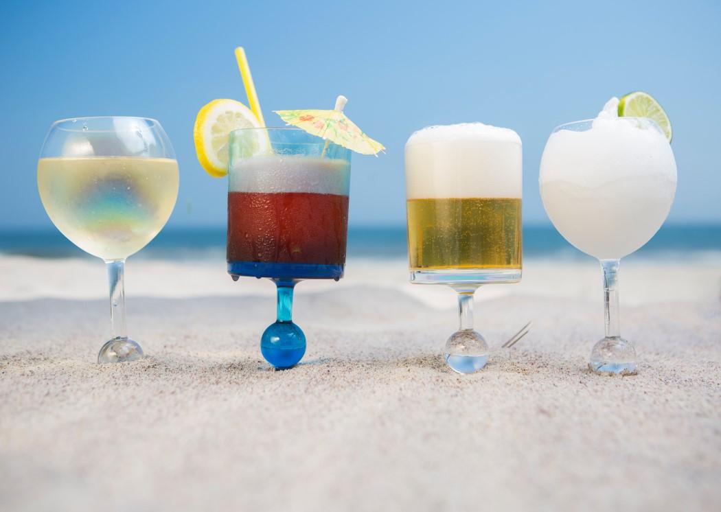 beach_glass_1