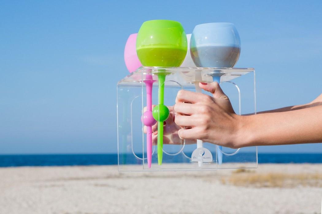 beach_glass_3