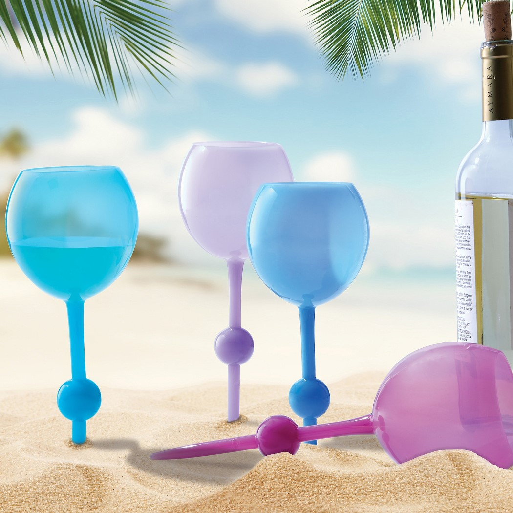 beach_glass_8