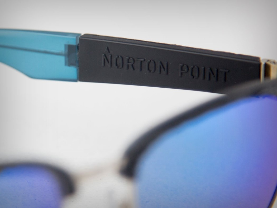 norton_point_glasses_7