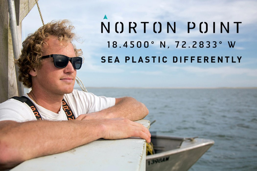 norton_point_glasses_8