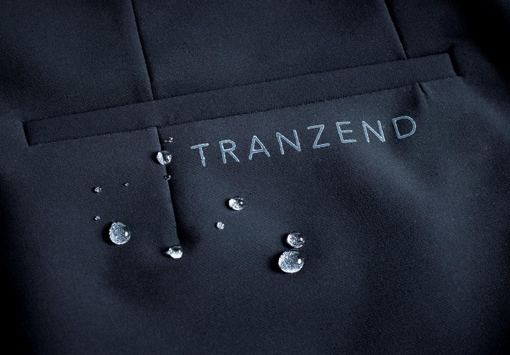tranzend_suit_11
