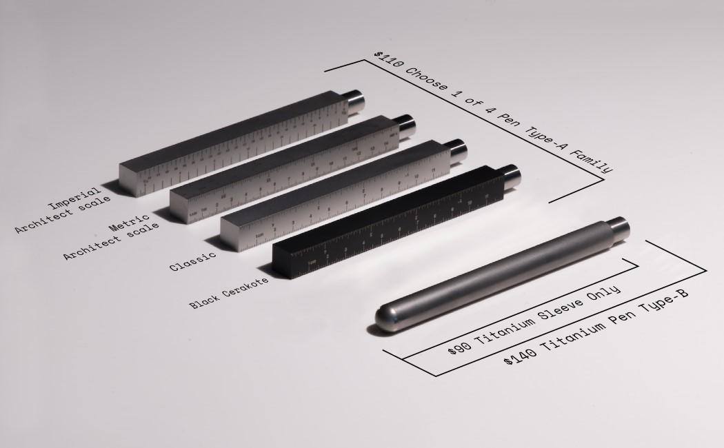 titanium_pen_b_10