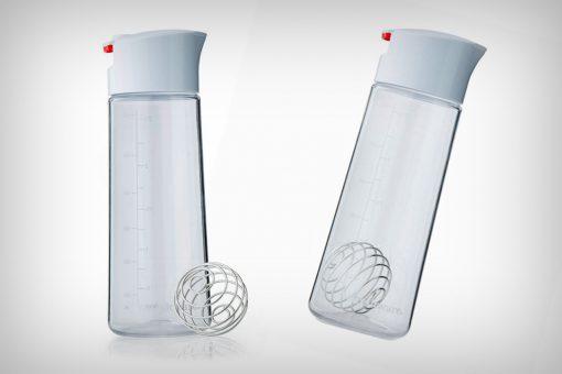 whiskware_dressign_bottle_layout