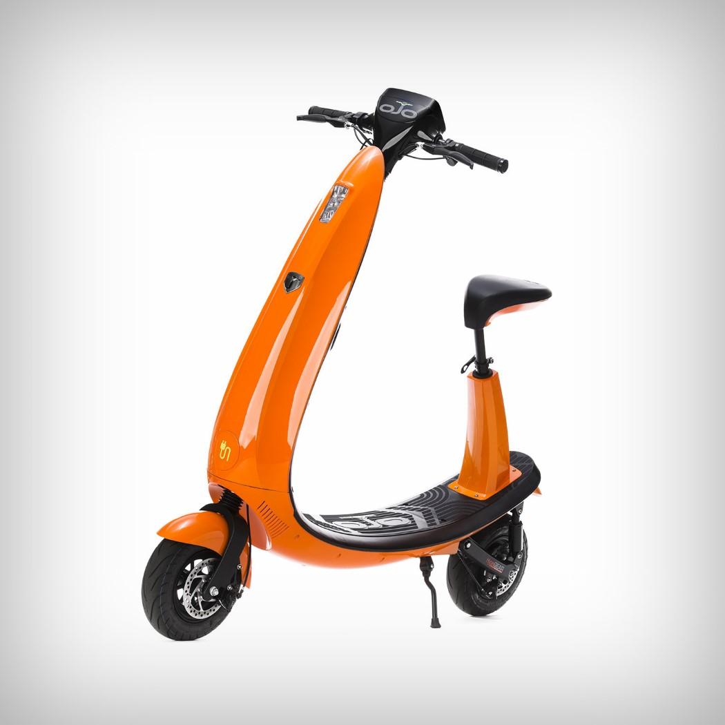 ojo_scooter_7
