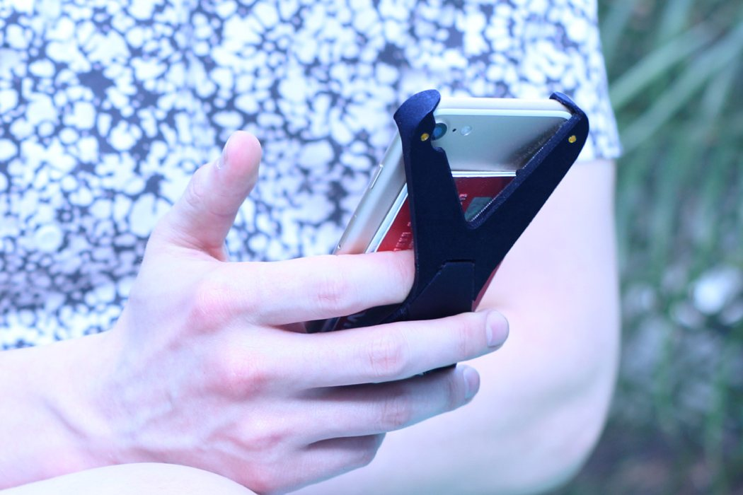 arc_phone_case_6