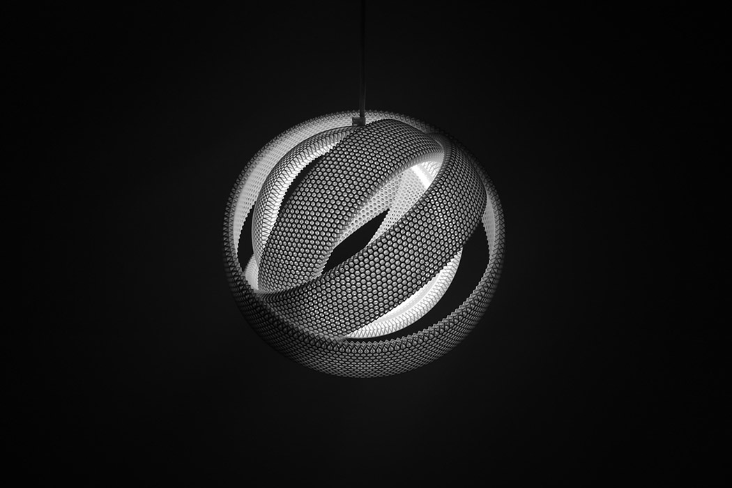 atomic_light_00