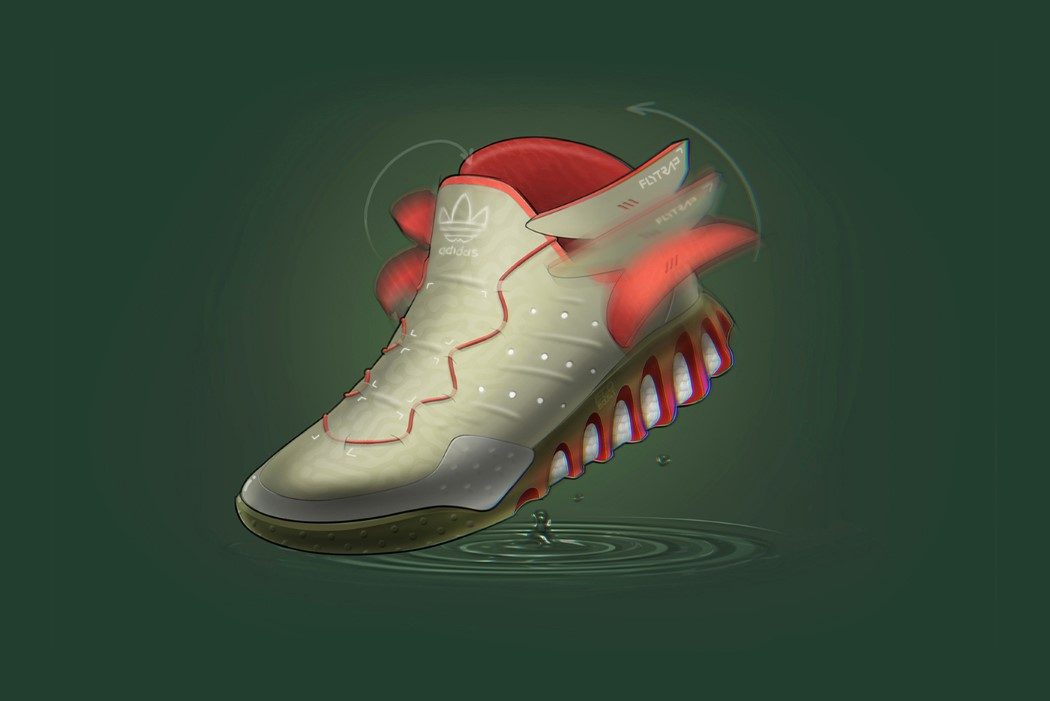 biomech_sneakers_1