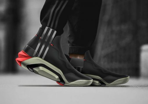 biomech_sneakers_9