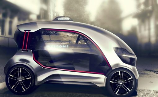 city_concept_car_1