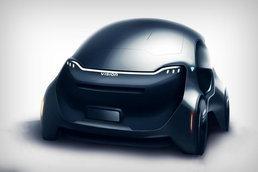 city_concept_car_2
