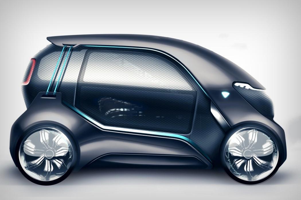 city_concept_car_3