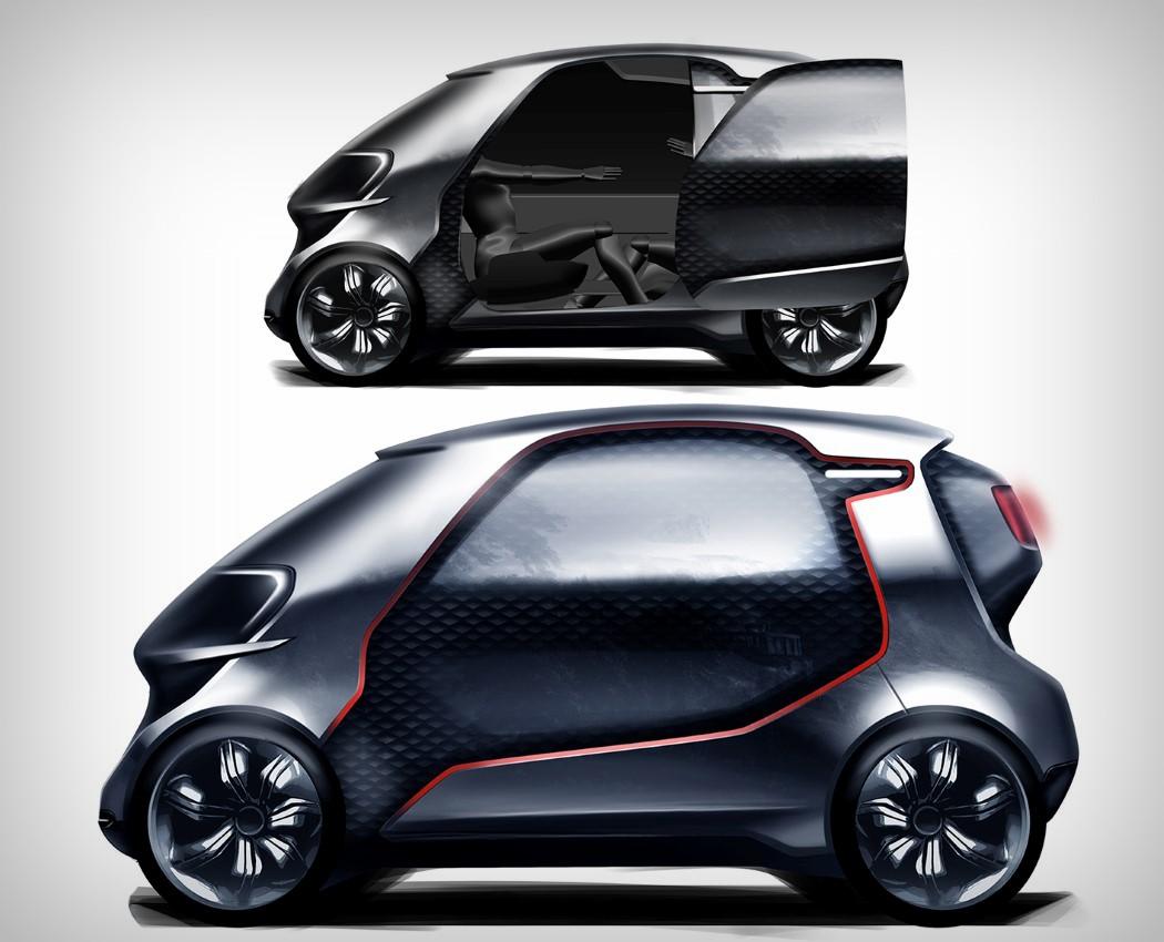 city_concept_car_4