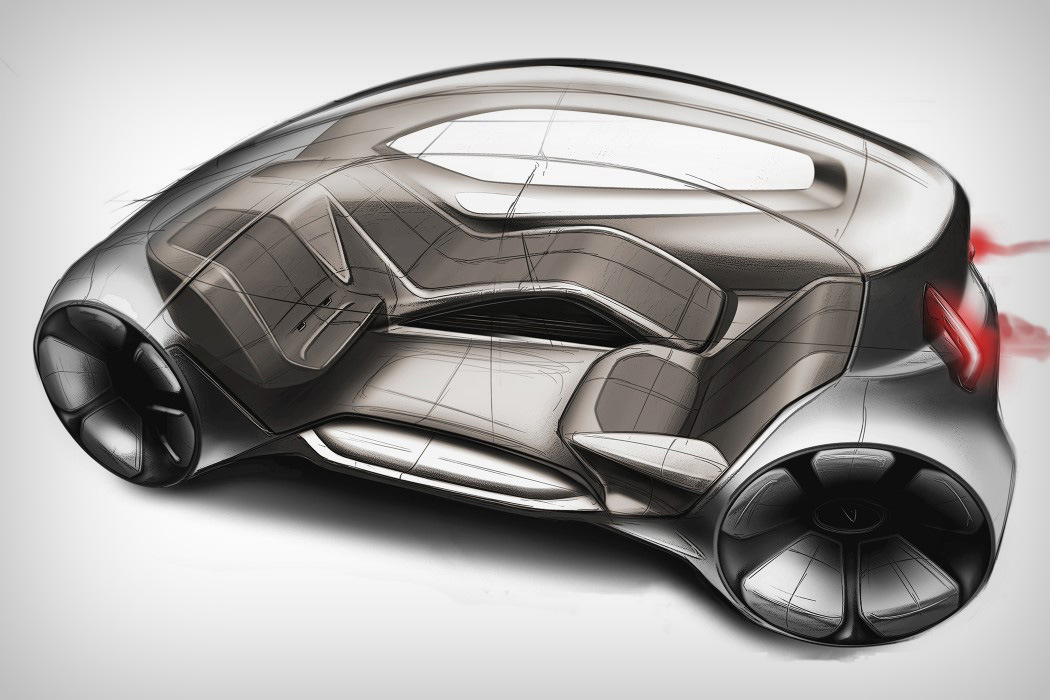 city_concept_car_5