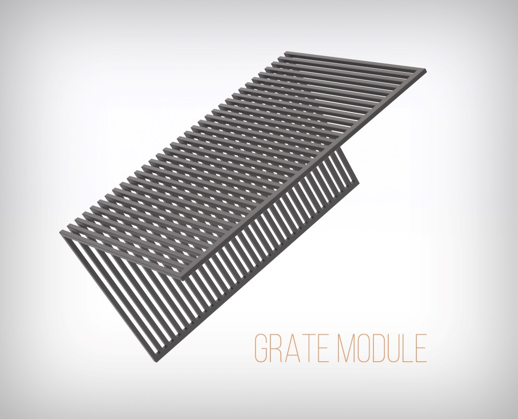 grate_furniture_1