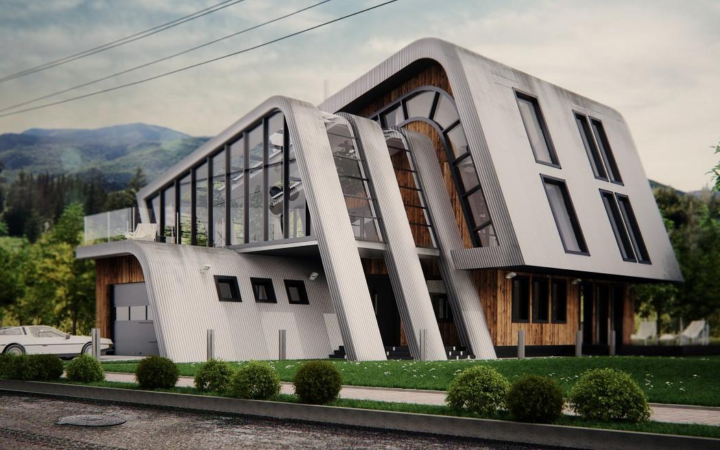 house_andrii_1