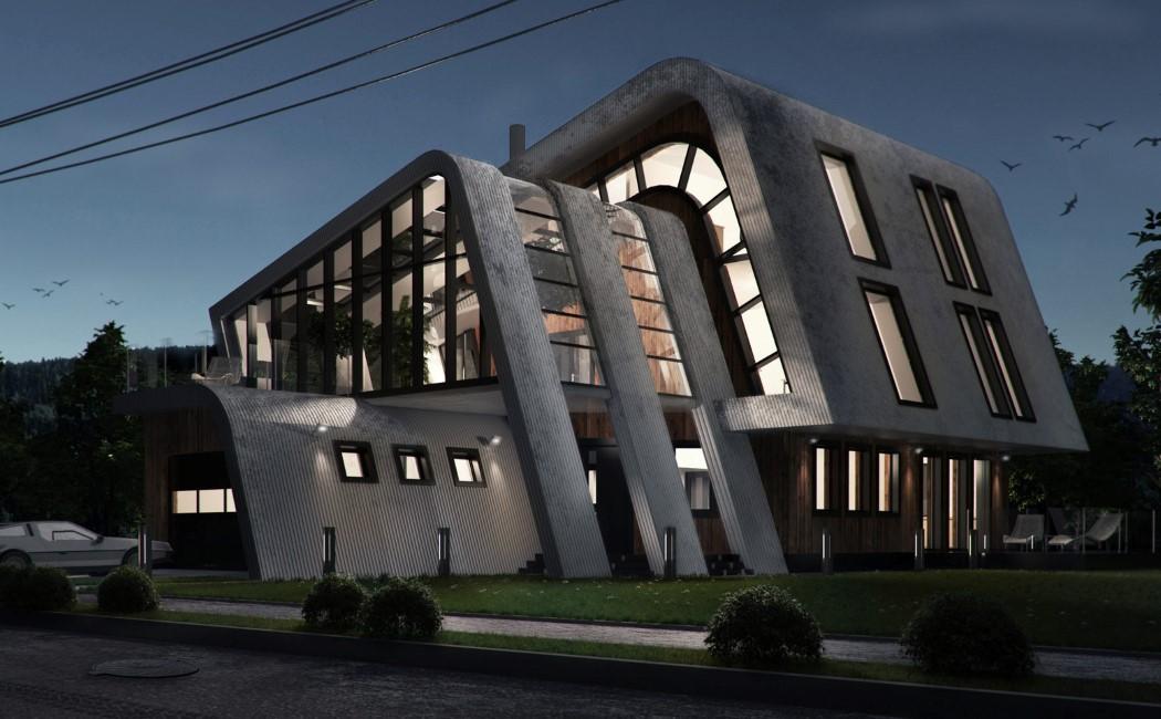 house_andrii_2