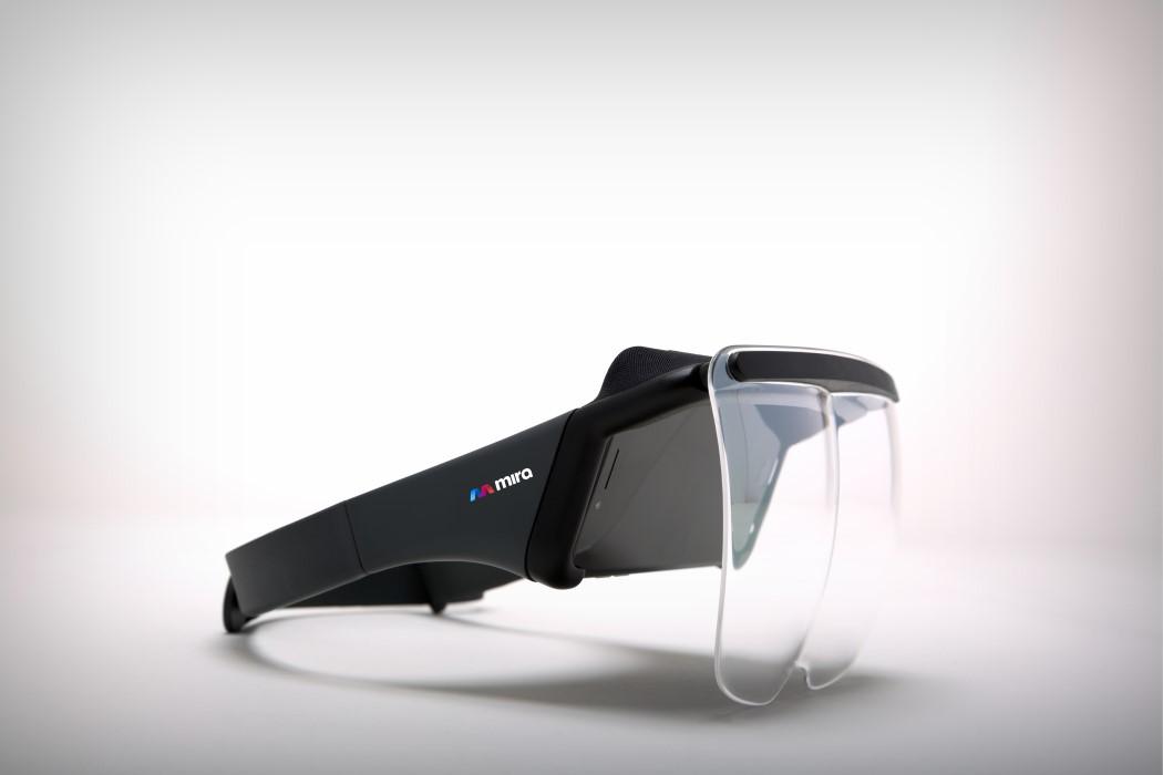 mira_prism_headset_2