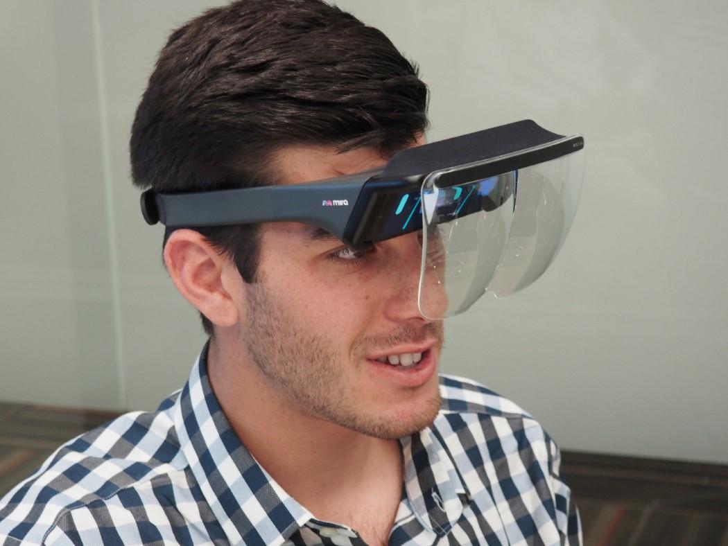 mira_prism_headset_7