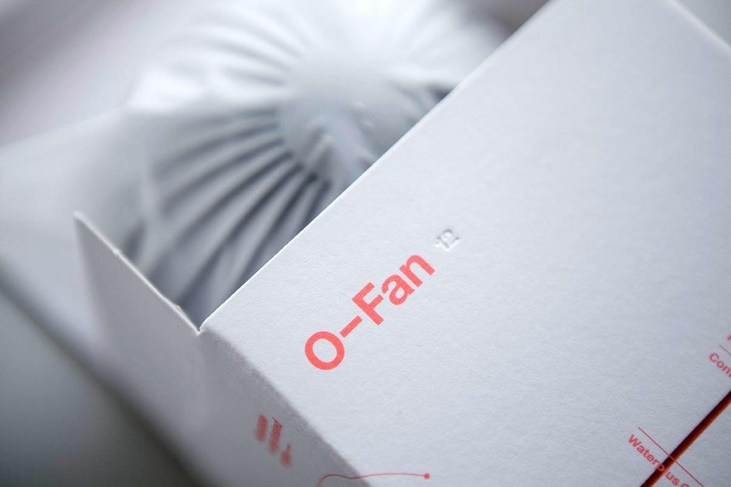 o_fan_7
