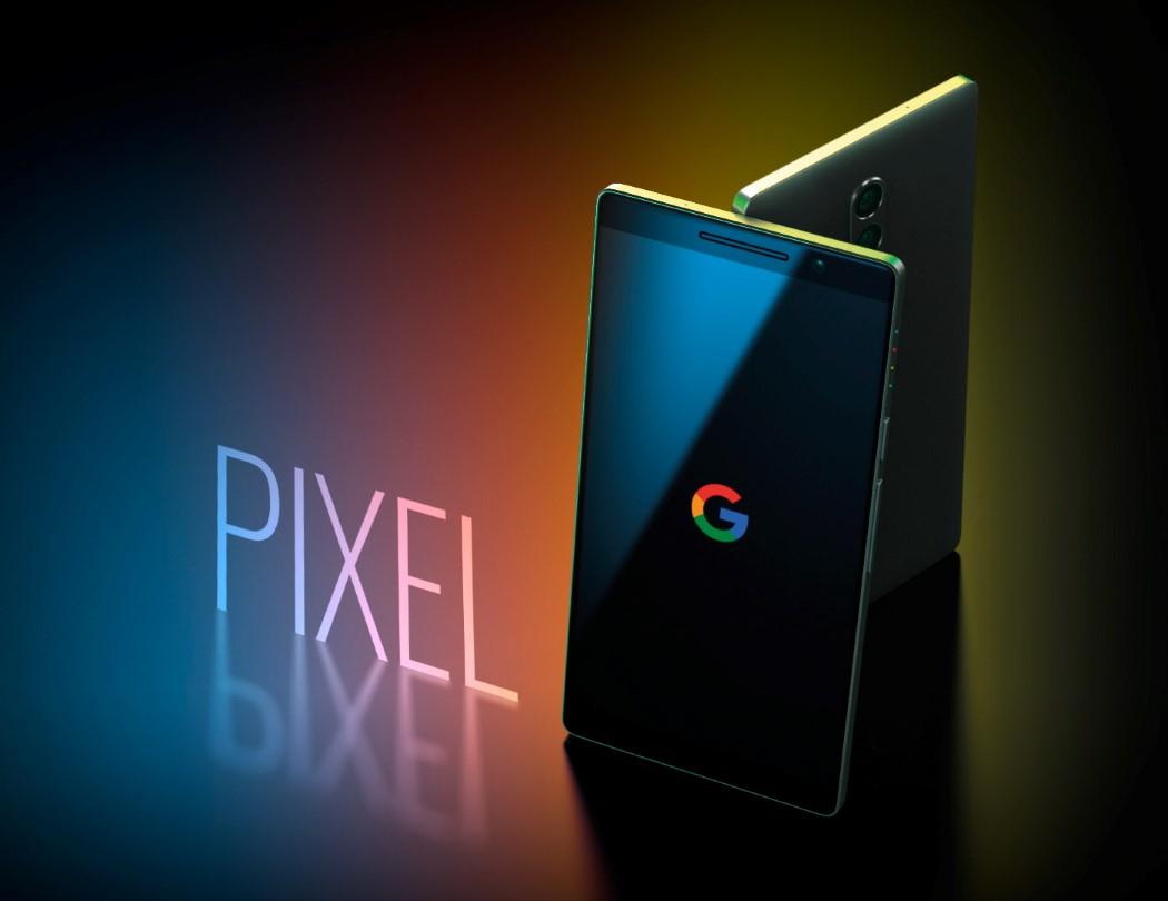 pixel_concept_1