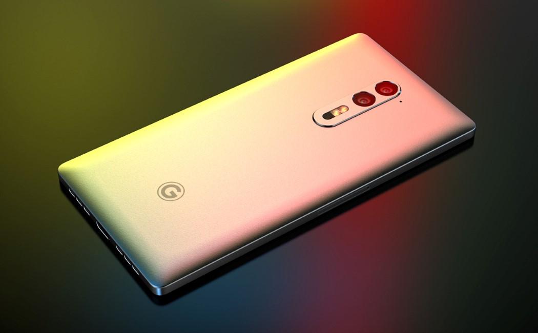 pixel_concept_8
