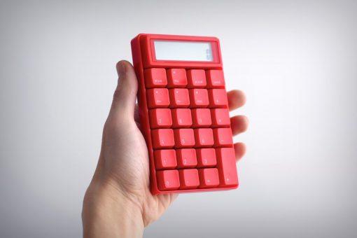 ten_key_calculator_1