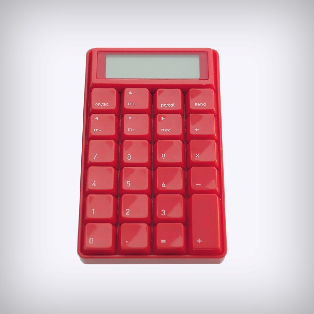 ten_key_calculator_2