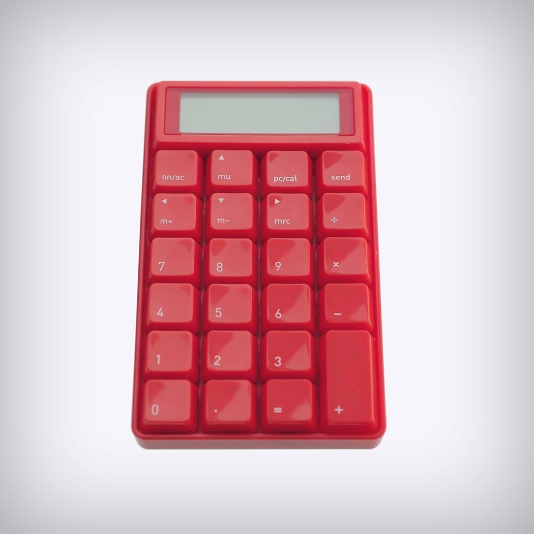 ten_key_calculator_2