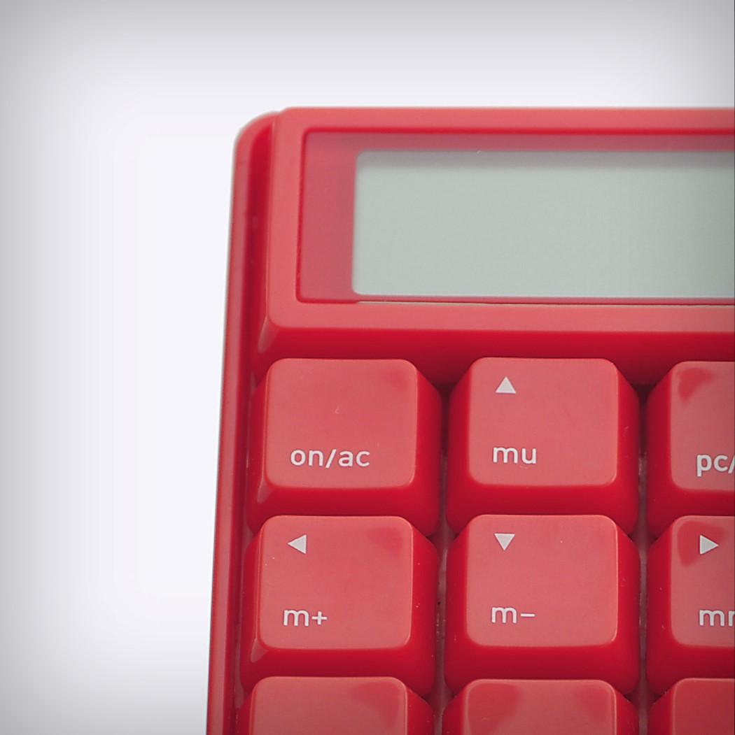 ten_key_calculator_3