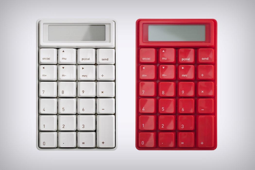 ten_key_calculator_4