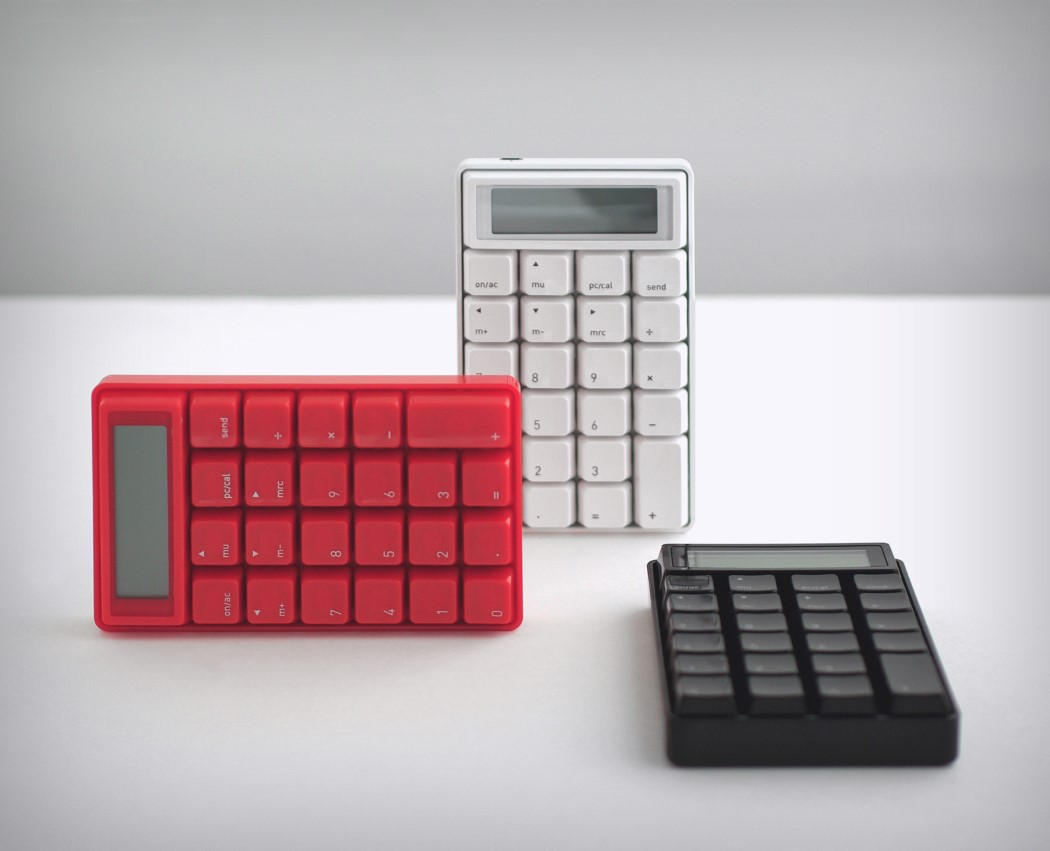ten_key_calculator_5