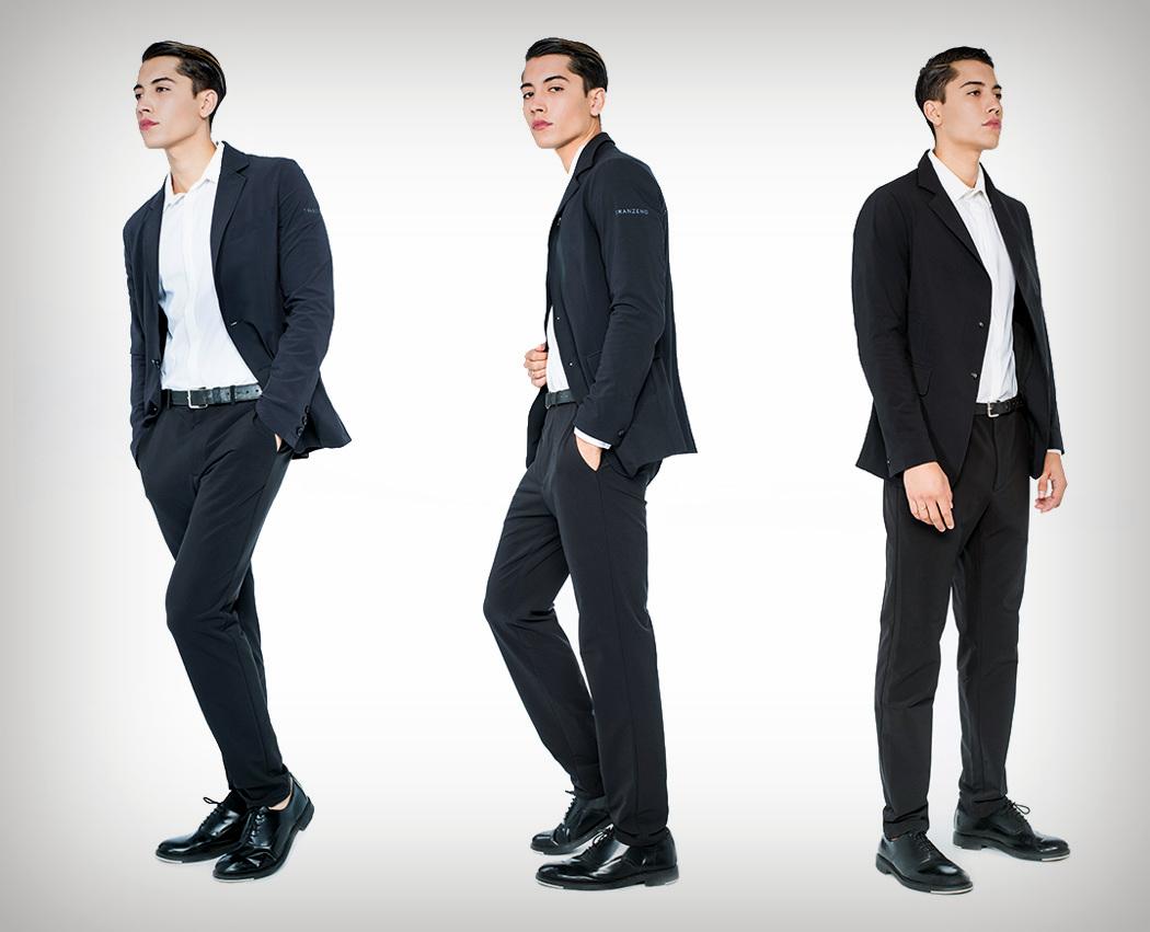 tranzend_suit_5