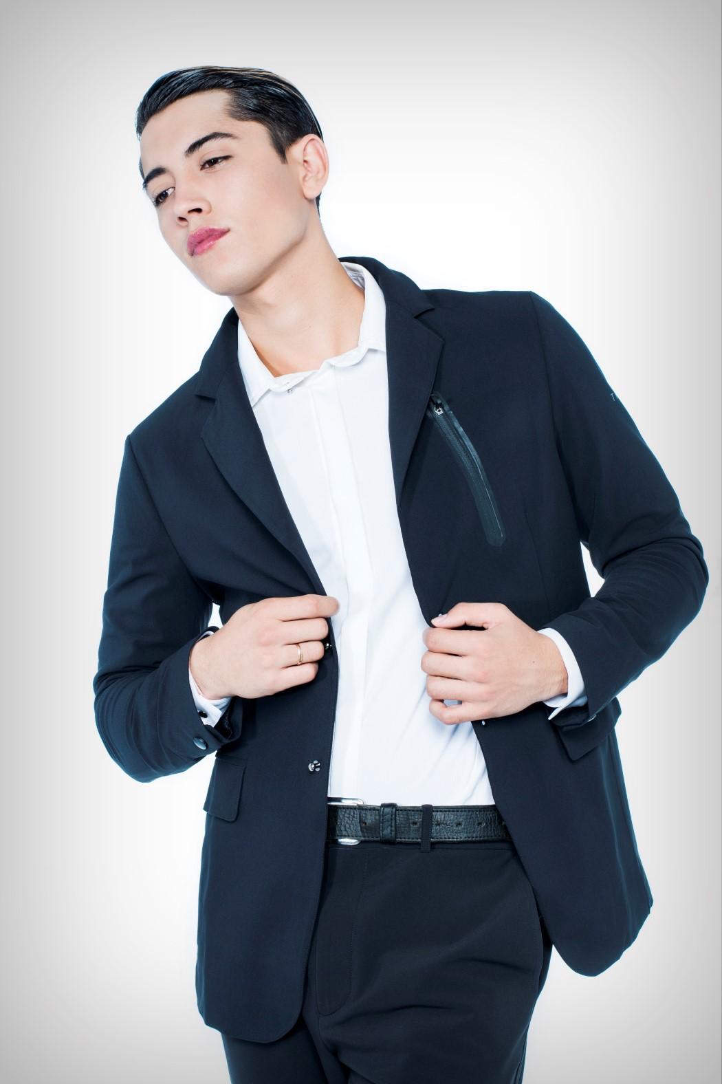 tranzend_suit_7