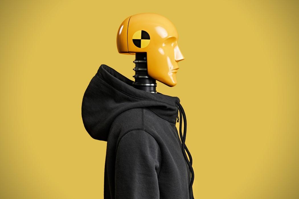 100_hoodie_2