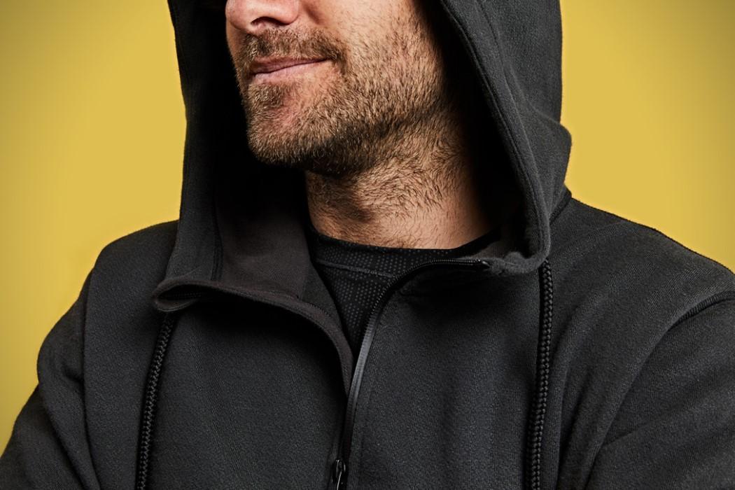 100_hoodie_5