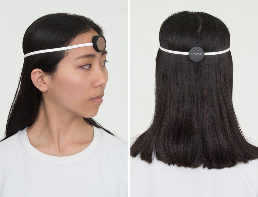 sensei_headset3