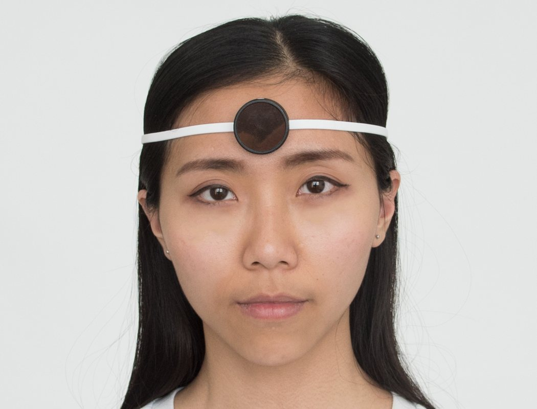 sensei_headset4