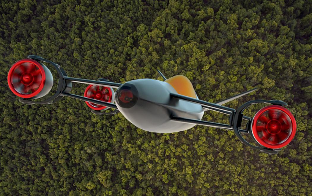 flycar_02