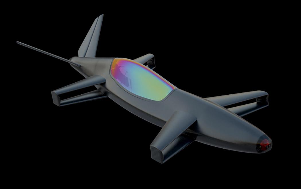 flycar_11