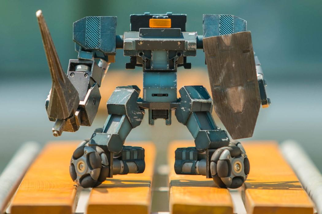 ganker_robot_1