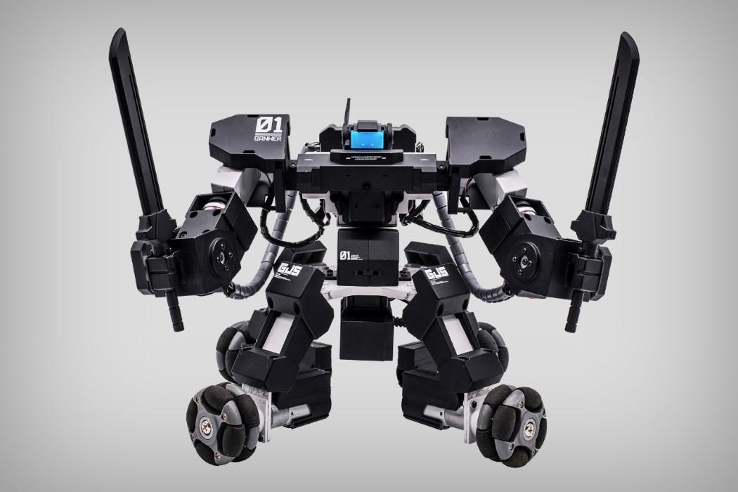 ganker_robot_2