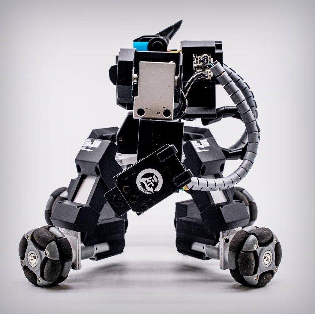 ganker_robot_4