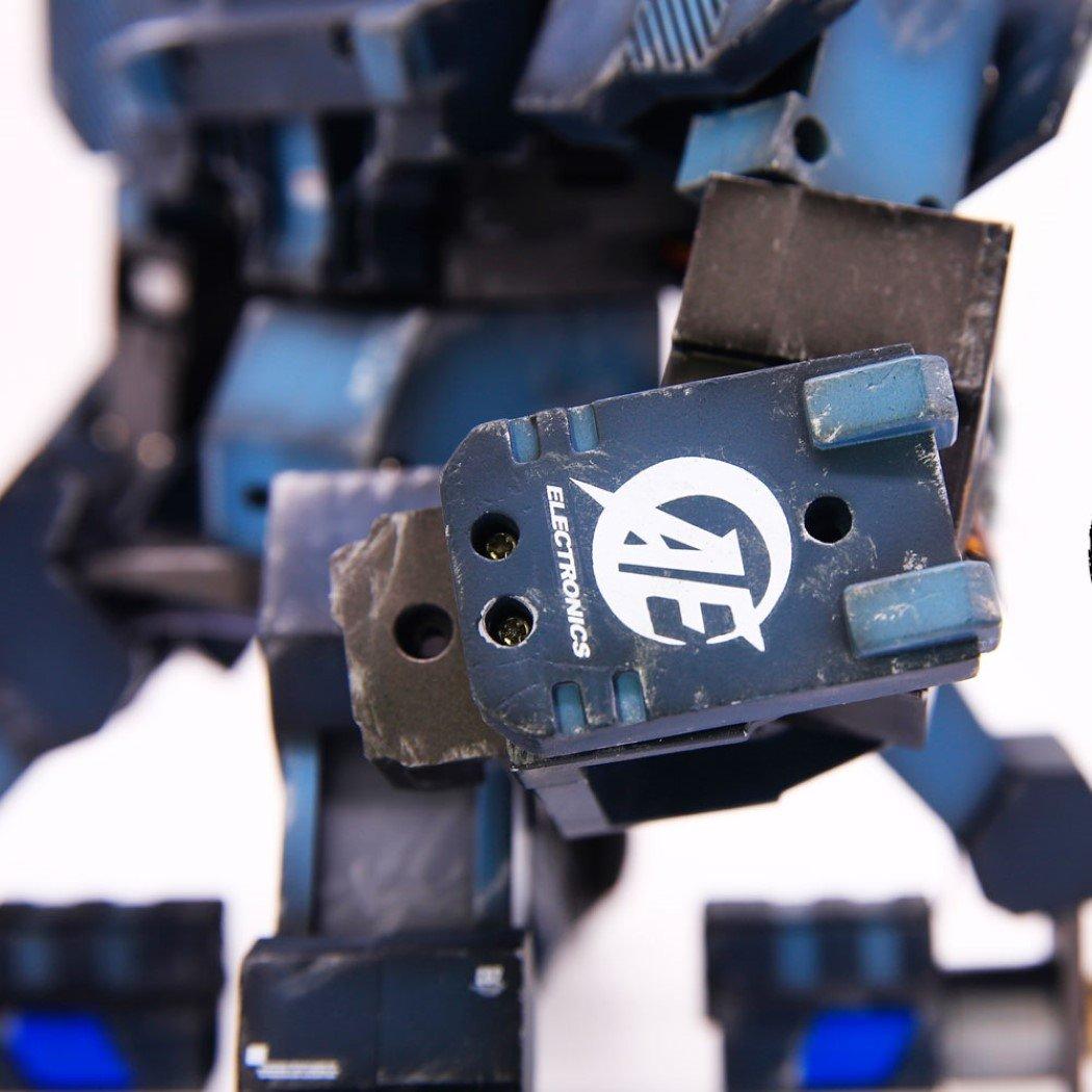 ganker_robot_5