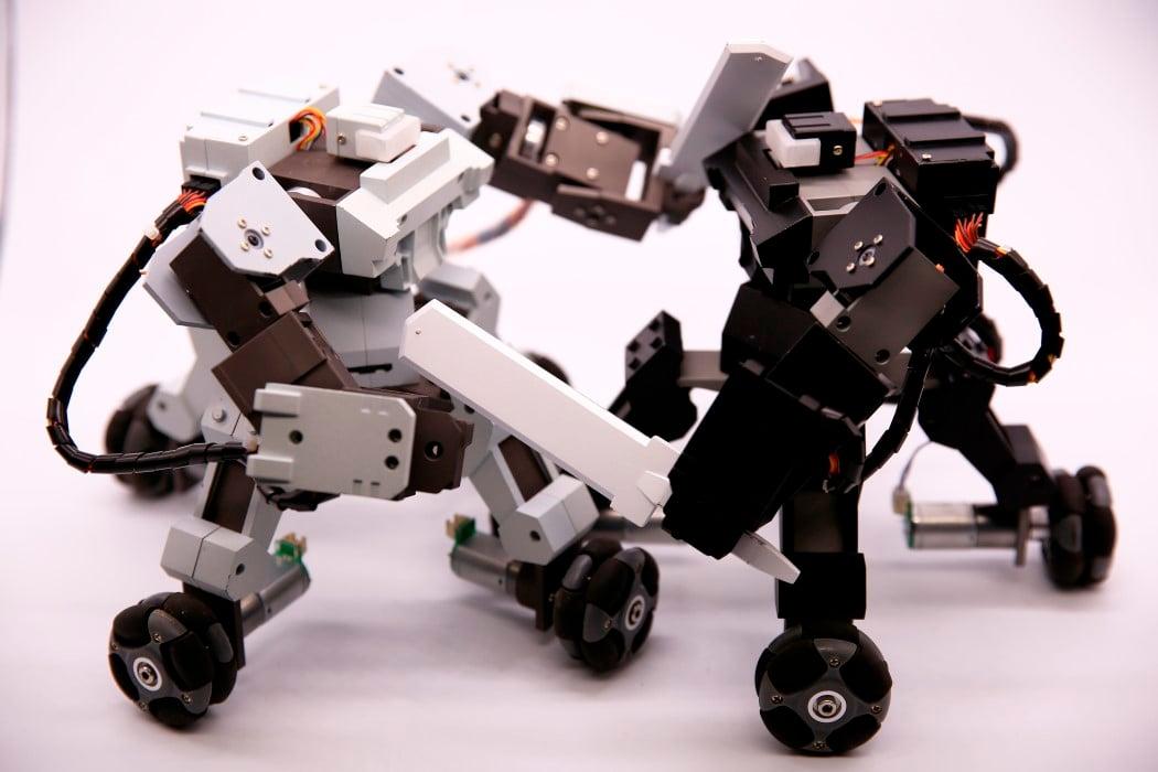 ganker_robot_6