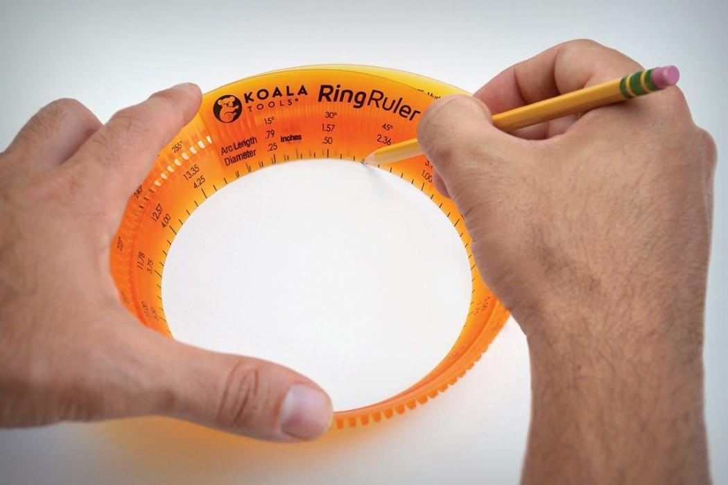 koala_ring_ruler_1