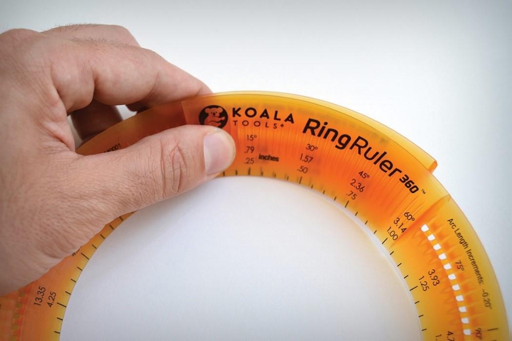 koala_ring_ruler_2